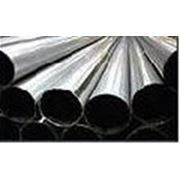 Коррозионностойкие кислотостойкие трубы 10х17н13м2т (316Т 316L). фото