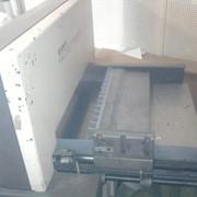 Оборудование для печати EBA MULTICUT 10/550E фото