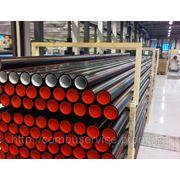 Трубопроводы «Halock» диаметр 80мм. фото