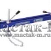 103-720500 MACTAK Траверса для вывешивания двигателя на автомобиле 2-х опорная, 500 кг фото
