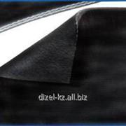 Лента конвейерная (ГОСТ 20-85) фото