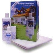 Набор для профилактического ухода за окнами и дверьми COSMOKLAR Premium фото