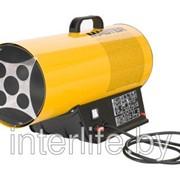 Нагреватель газовый переносной Master BLP 16 (MASTER) фото