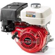 Бензиновый двигатель Crosser CR-E11.25 фото