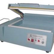 Автомат термоусадочный BSF-601 фото