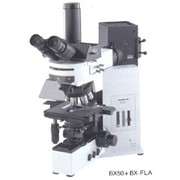 Микроскопы системные для материаловеденья BX серия фото