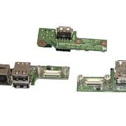 Разъем USB для ноутбука DELL Inspiron 1525 USB series фото