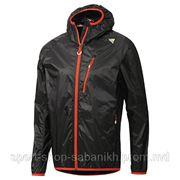 Куртка ED light CPW J фото