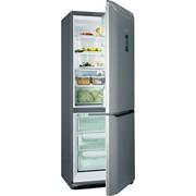 Ремонт двухкамерных холодильников. фото