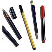 Ручки, стержни и карандаши фото
