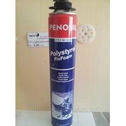 Penosil Polystyrol Foam фото