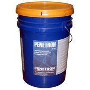 Penetron фото