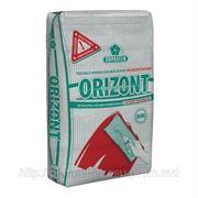 Штукатурка Orizont 30кг фото