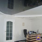 Натяжные потолки в Тирасполе фото