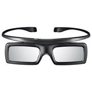 3D очки фото