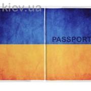 ZIZ - оригинальные обложки на паспорт фото