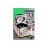 Анализаторы частичек, анализатор размера частиц LUMiSizer® фото