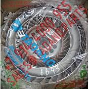 Турбина гидротрансформатора Tadano 36370365340 фото