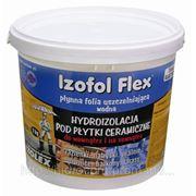 IZOFOL FLEX фото