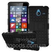 Чехол бронированный (бампер) для Microsoft Lumia 640 XL 3241 фото