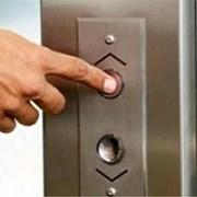 Модернизация лифтов сервис, замена поврежденных, старых или устаревших деталей фото