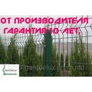 Garduri / Заборы.От производителя. фото