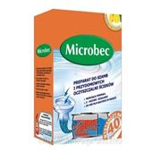 BROS Microbec Ultra Microbec,1 кг. фото