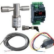 Соединительный кабель Alco controls EXV-M15 фото