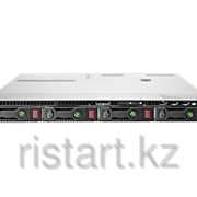 Сервер HP DL360p Gen8 фото