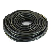 Tube noir 18x22mm 50M roll фото