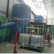 Запчасти и комплектующие к прессам отжима масла (М8-МШП). Запчасти и комплектующие разные для заводов. фото