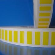 Этикетки для маркировки электрощитового оборудования фото