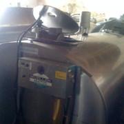 Молокоохладитель. Охладители молока открытого типа фото