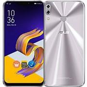 Мобильный телефон Asus ZenFone 5 ZE620KL 4/64Gb Grey фото