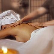 Классический массаж - Центр эстетической медицины «Модус» г. Житомир фото