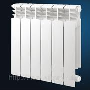 Radiaoare din Aluminiu H 500 фото