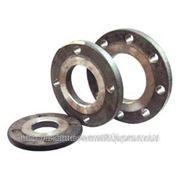 Фланец плоский стальной Ду80 Ру25 ГОСТ12820-01