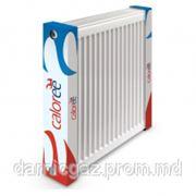 Стальные панельные радиаторы !!! по приемлемой цене Caloree фото