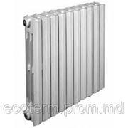 Radiator fonta 500/095 ECO фото