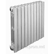 Чугунные радиаторы thermo 500х90 фото
