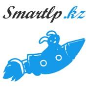 Создание сайтов в Алматы, Сайт Визитки не дорого Алматы, создать сайт фото