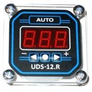 UDS-12R-KTY Терморегулятор