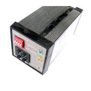 РВО-П2-У-10 ACDC24В/AC220В Таймер
