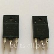 Транзистор 11N90C оригинальный фото