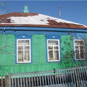 Продам дом в России фото