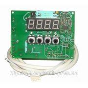 TP300 Терморегулятор фото