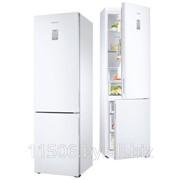Холодильник SAMSUNG RB37J5450WW/WT фото