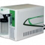 Концентратор кислорода Atmung 5L-B фото