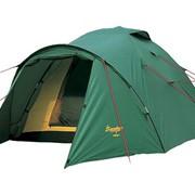 Палатка на прокат фото