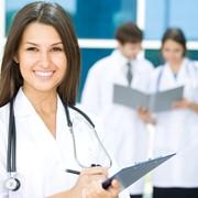 Подбор персонала для фармацевтической индустрии фото